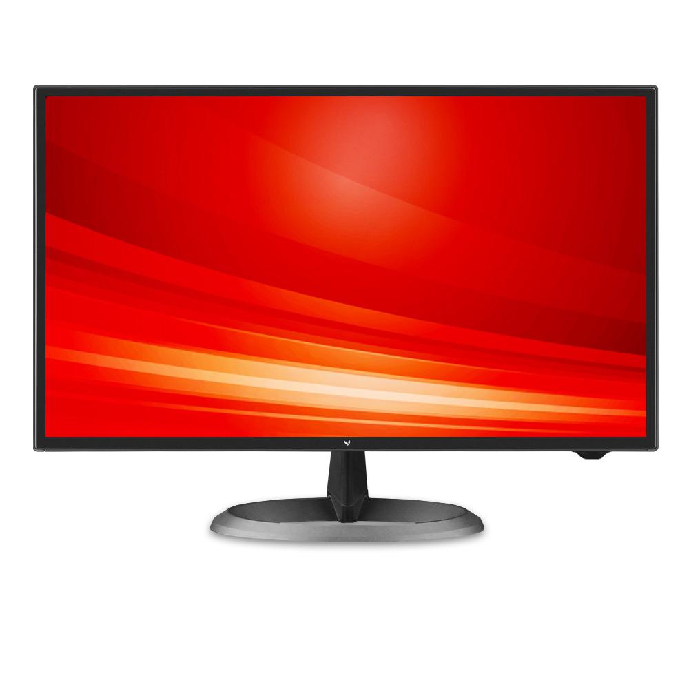 엠텍코리아 Viewsys Q2707 게이밍모니터 27인치 QHD HDR 모니터