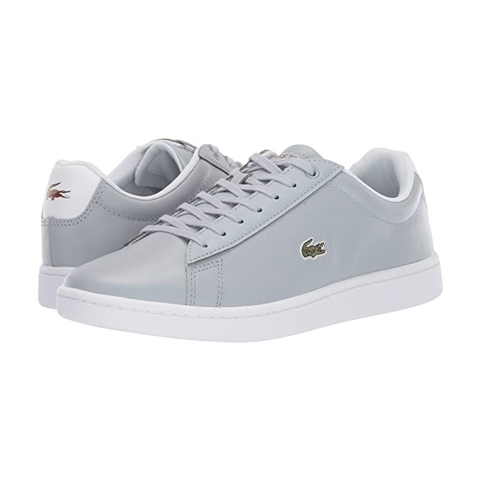 [LACOSTE]Lacoste Hydez 319 1 P SFAWOMENS SHOES/LOAFERS/SNEAKERS