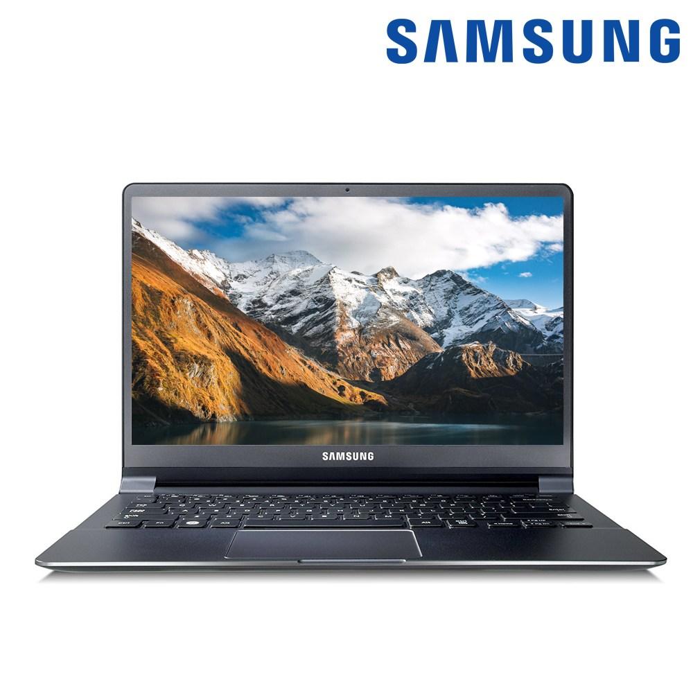 삼성전자 시리즈9 NT900X3C i5 4G SSD256 Win10, 4GB, SSD256G