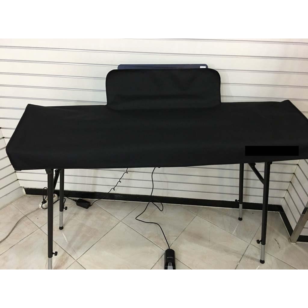 카시오 디지탈 피아노 PX-S1000 PX-S3000 딱맞춤 전체커버