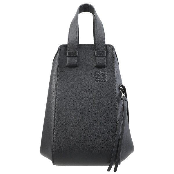 [Loewe]Hammock Small Bag