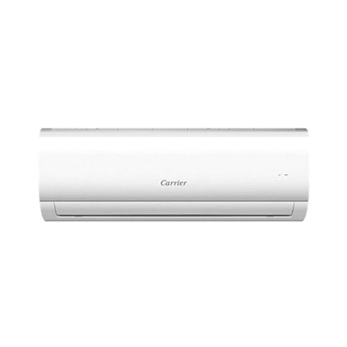 캐리어 벽걸이 에어컨 냉방기 CSF-A063CS 6평형 실외기 포함 2021년도 신제품 서울 경기 설치, CSF-A062CS