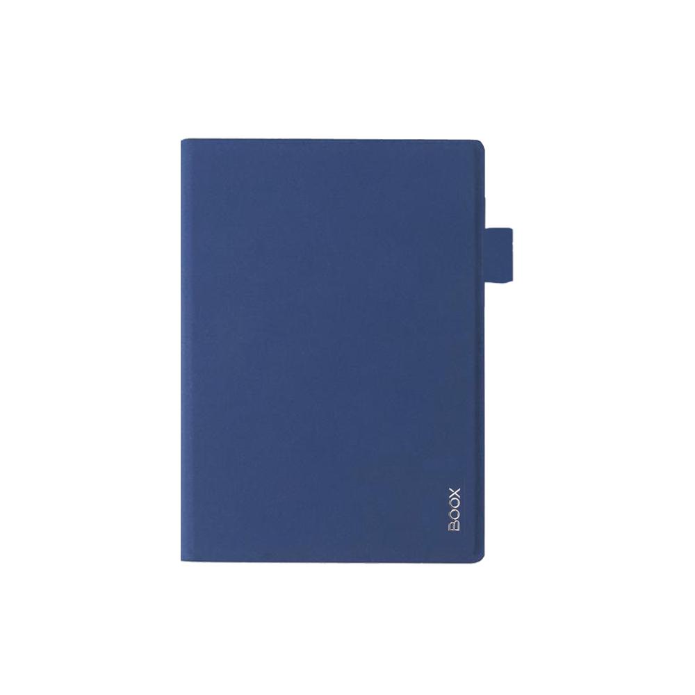 ONYX BOOX NOVA2 노바프로 케이스, 블루