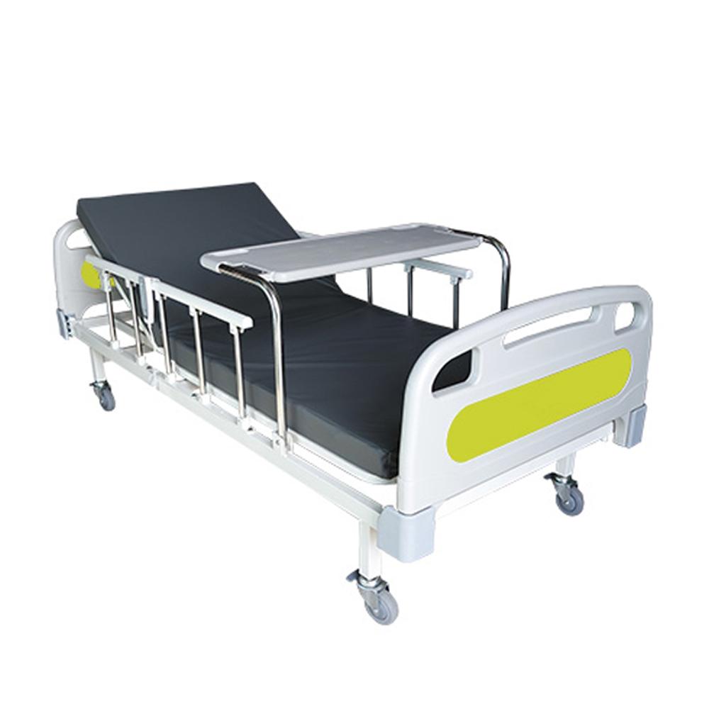 (더원케어) 1모터 전동침대 3개월대여(환자용 병원용 의료용 가정용) (POP 5717623771)