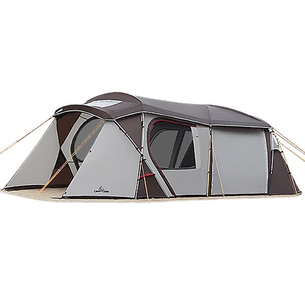 캠프타운 파이오니어 SP(5인용) 텐트