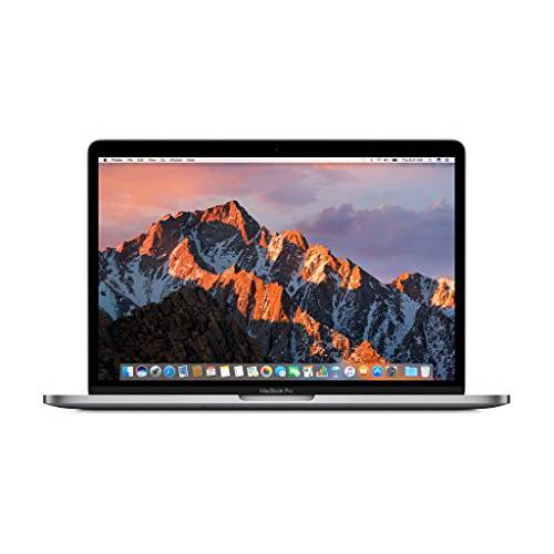 애플 13in 맥북 Pro Retina 터치 Bar 3.1GHz Intel Corei5 이중 Core 8G, 상세내용참조, 상세내용참조, 상세내용참조