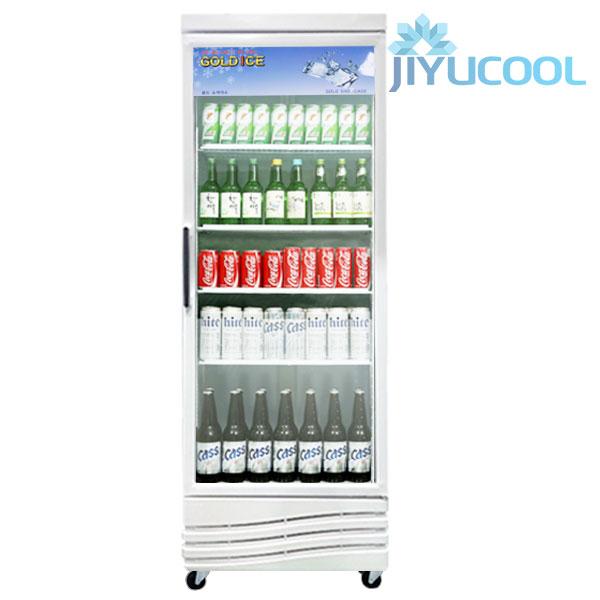 청우냉열 CW-470RS 음료수냉장고 음료쇼케이스, 서울무료지역