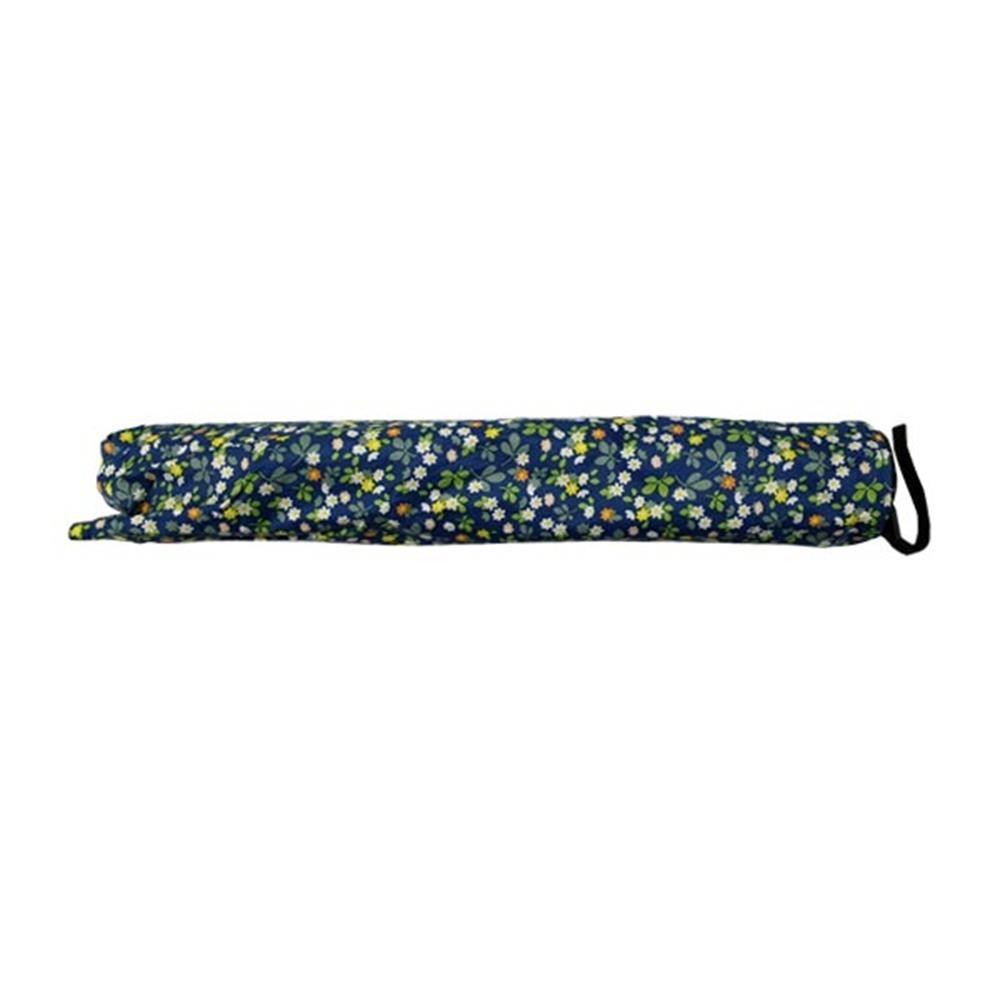 PN 색상랜덤 플러워 2단 우산 접는우산 장마철우산 장마