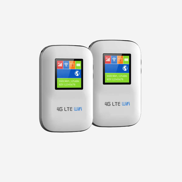 LTE 에그 7개월약정 휴대용 와이파이 완전무제한데이터 LTE에그 매달 171G데이터제공 구매당일 해피콜진행후당일발송, 화이트, jt 101