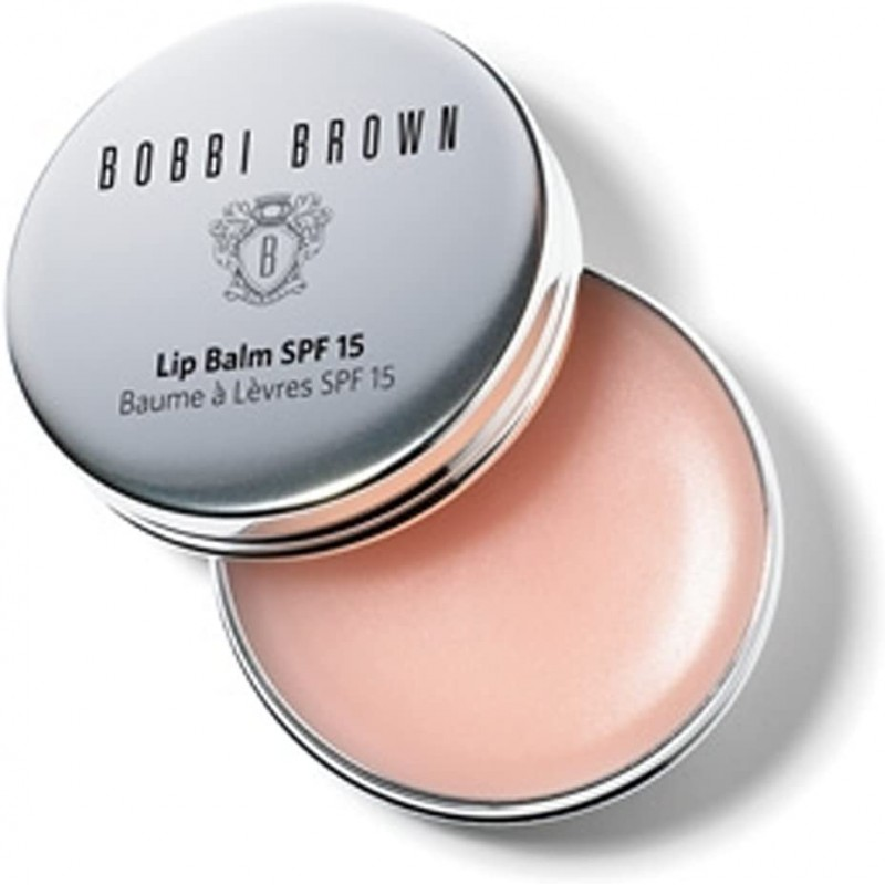 Bobbi Brown 립 밤 spf 15 (립 트리트먼트), 1, 단일상품
