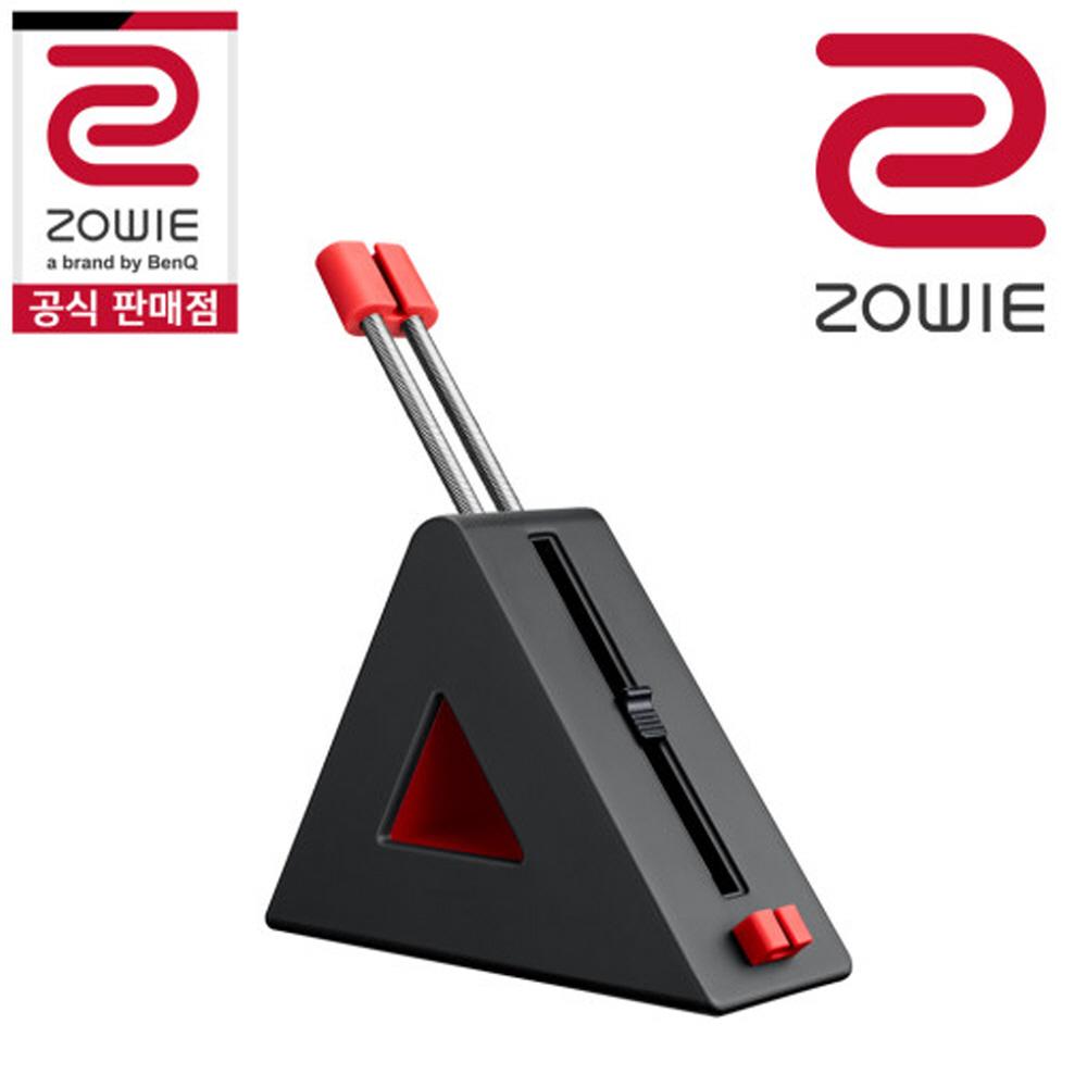 Zowie Gear 벤큐 조위 CAMADE2 게이밍 마우스번지, 옵션없음, 옵션없음