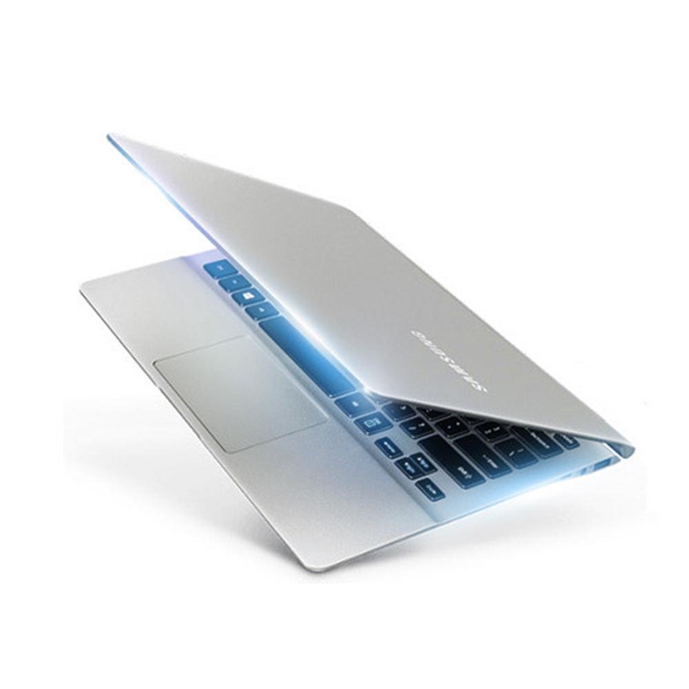삼성 노트북 NT901X5L 메탈슬림 리퍼 i5/8/256/10