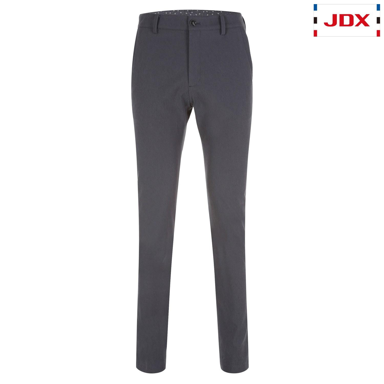 [JDX] 남성 면혼방 트윌조직 팬츠(X2SSPTM02DG)