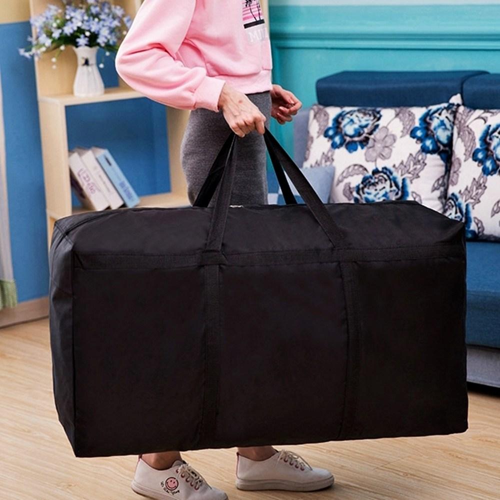짐가방 대형가방 큰옷가방 대형방수가방