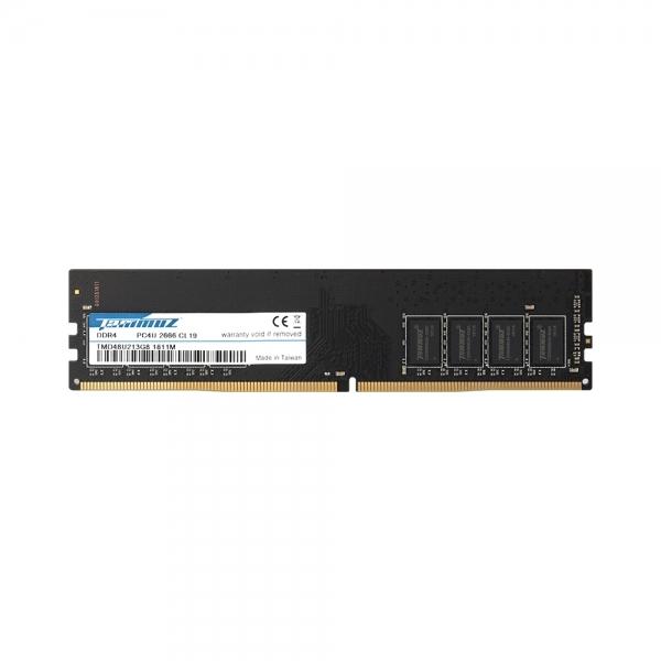 타무즈 DDR4 8G PC4-21300 CL19, 단일상품