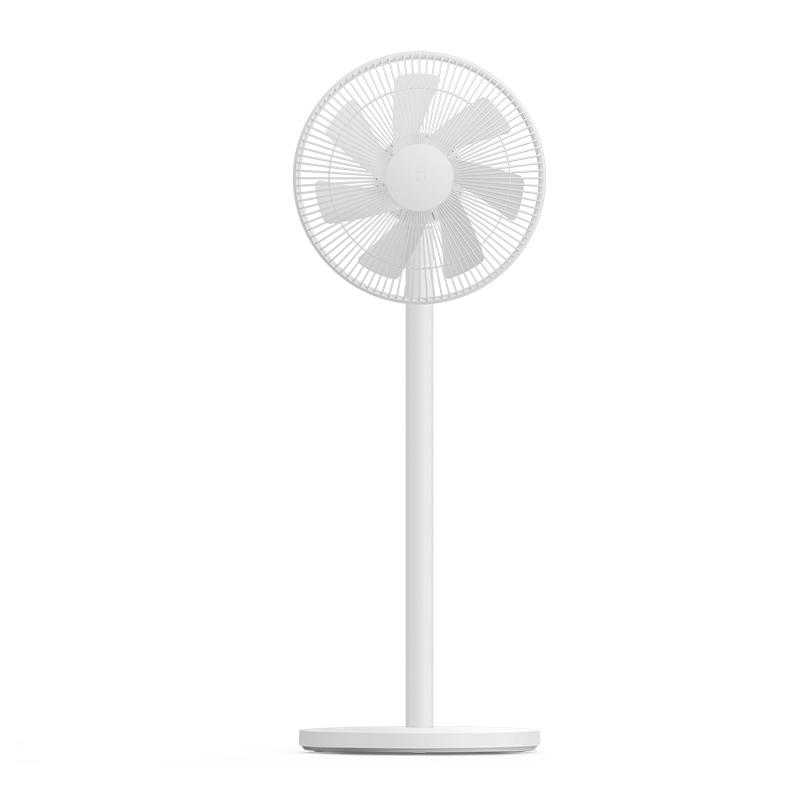 샤오미 한국형코드 무선선풍기 17PIN 스탠드, 표준 (POP 5380167832)