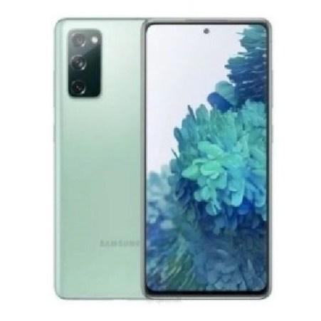갤럭시 S20 FE 5G LG U+완납 (번이/기변) 공시지원 요금제 자유 구매시 사은품 증정 상세페이지 참조, 통신사이동-5G 프리미어 에센셜, 클라우드 라벤더