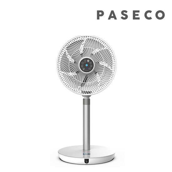 ★GS판매1등★파세코 서큘레이터 스탠드형 (PCF-H70000WS), 단품