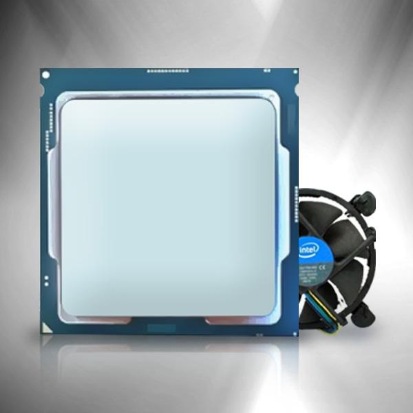 인텔 코어i7 10세대 10700K 어벤져스 에디션 정품-JM, 단일상품