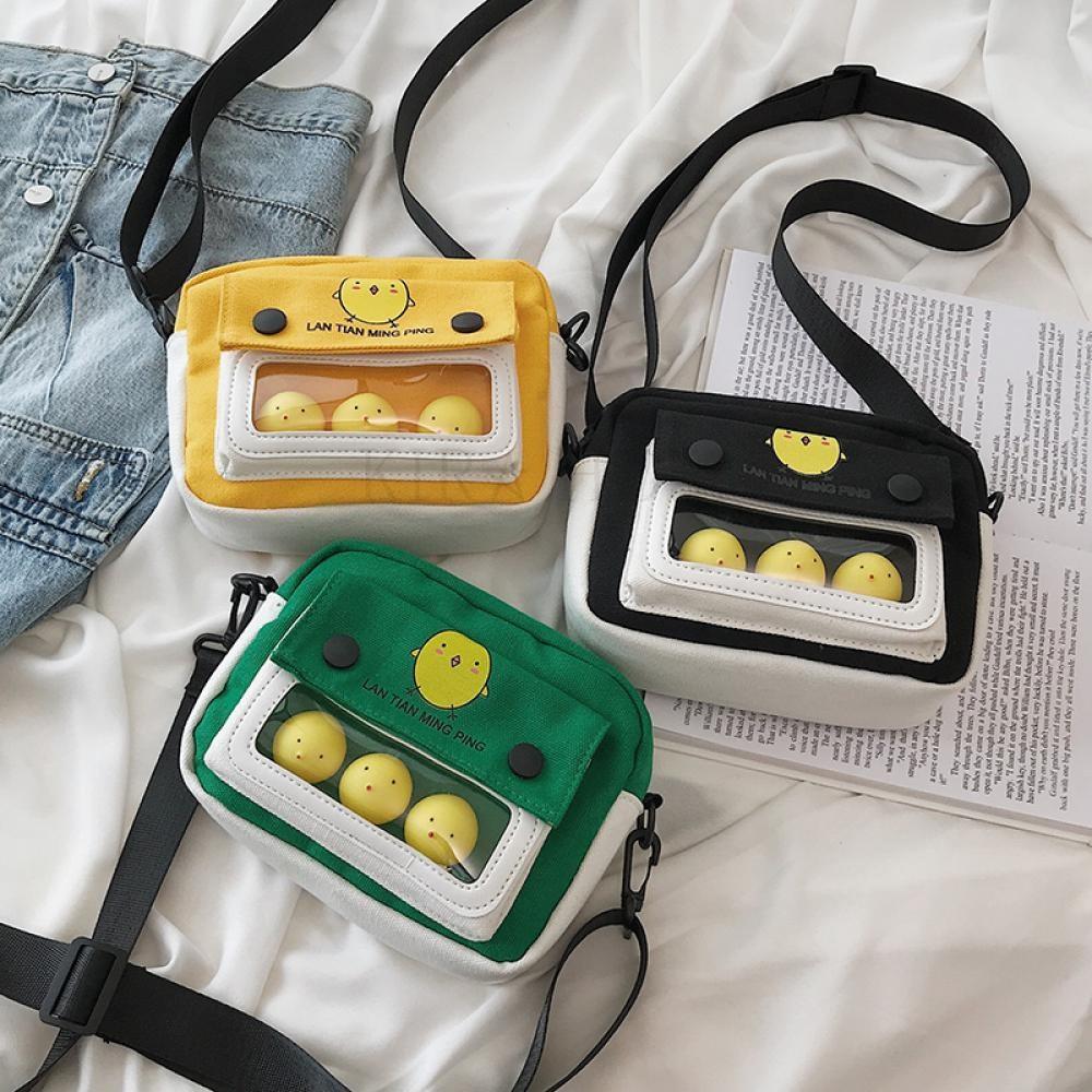 kirahosi 가을 여성 크로스백 체인백 숄더백 캐주얼 패션 핸드백 가방 480 CM 8+덧신 증정 CNkinwob