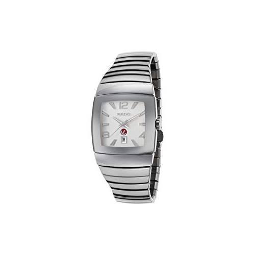Rado Sintra 남성용 자동 시계 R13690102 Rado Sintra Mens Automatic Watch