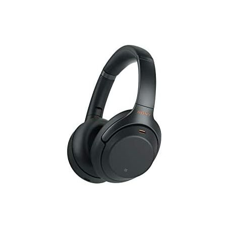 Sony Noise Cancelling Headphones WH1000XM3 PROD310016168, 상세 설명 참조0, Black