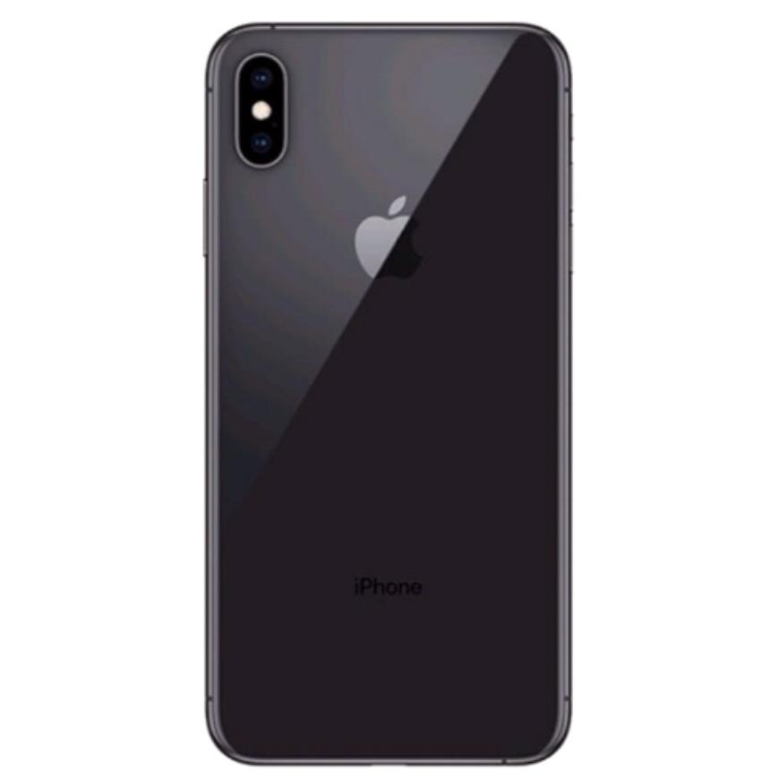 아이폰XS 256GB 중고폰 공기계, 골드
