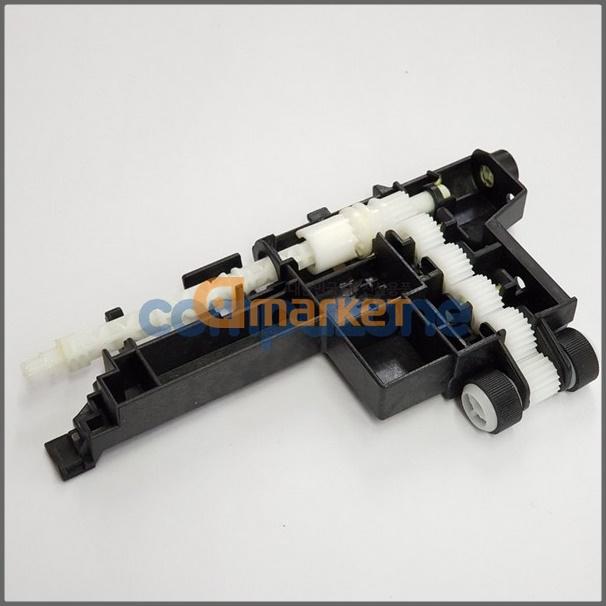 B1383 Canon 정품급지롤러 유닛 QM4-2940-010 PICK UP ROLLER UNIT, 단일 수량, 단일 색상