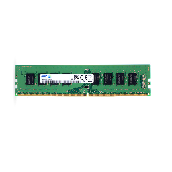 삼성전자 DDR4 8GB PC4-21300 메모리, 선택하세요
