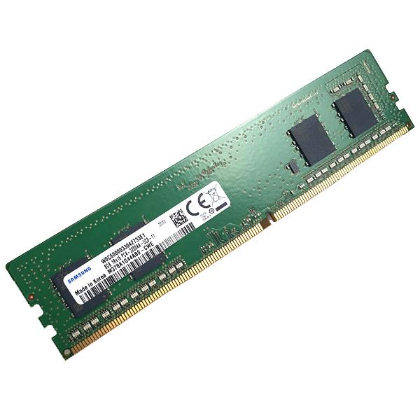 삼성전자 DDR4 8GB PC4-25600 메모리, 선택하세요