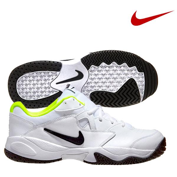 나이키 코트 라이트2 테니스화 AR8836-107