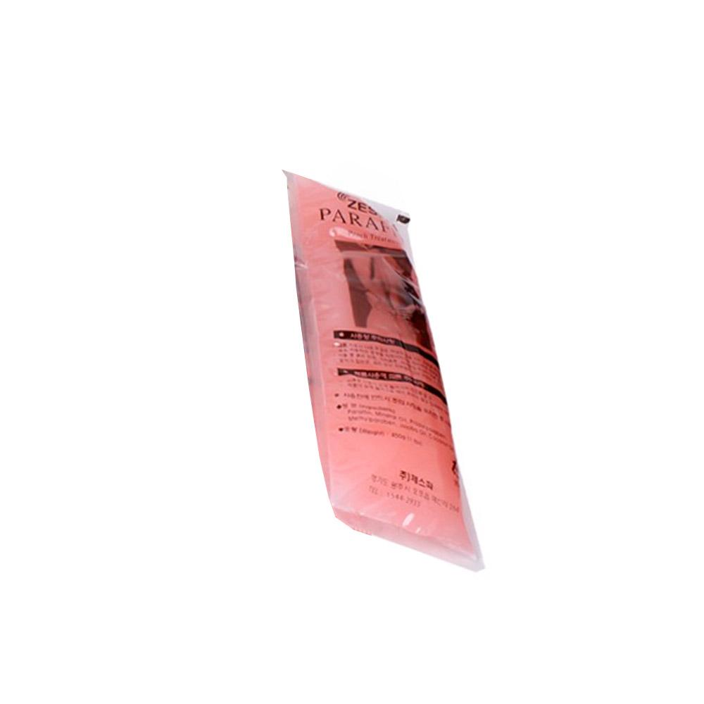 제스파 파라핀왁스, 피치왁스(1개입)-ZP508P1-