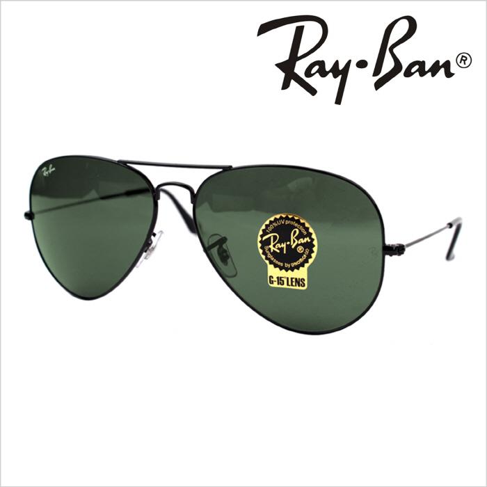 [Ray Ban] 레이밴 RB3026 L2821 [62] 명품 레이벤 선글라스