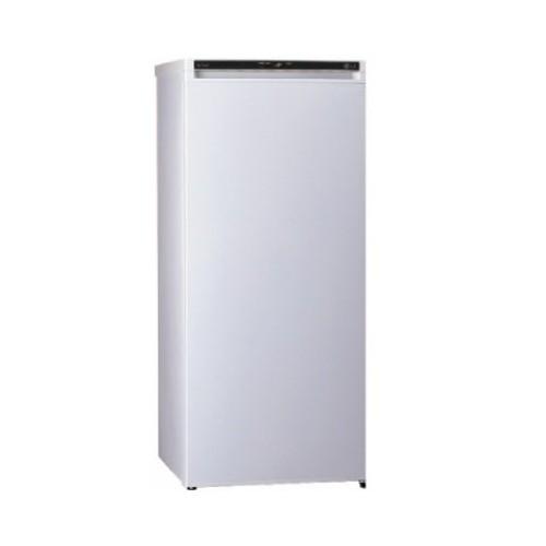 LG전자 빙고 냉동고 F-A201GDW 200L 방문설치