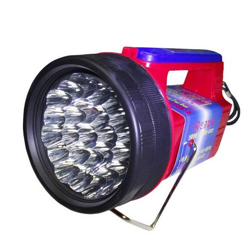 충전랜턴 LED충전랜턴 랜턴 국산 충전LED랜턴