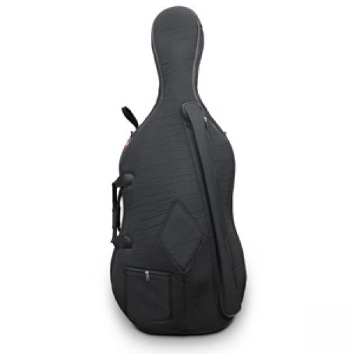 첼로 소프트 백 케이스 Cello Soft case 국산, _50688_1-4