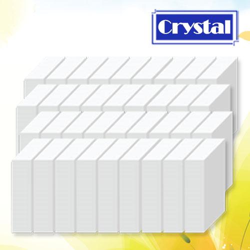 크리스탈 매직블럭 대형60P, 04_매직블럭 대형60P
