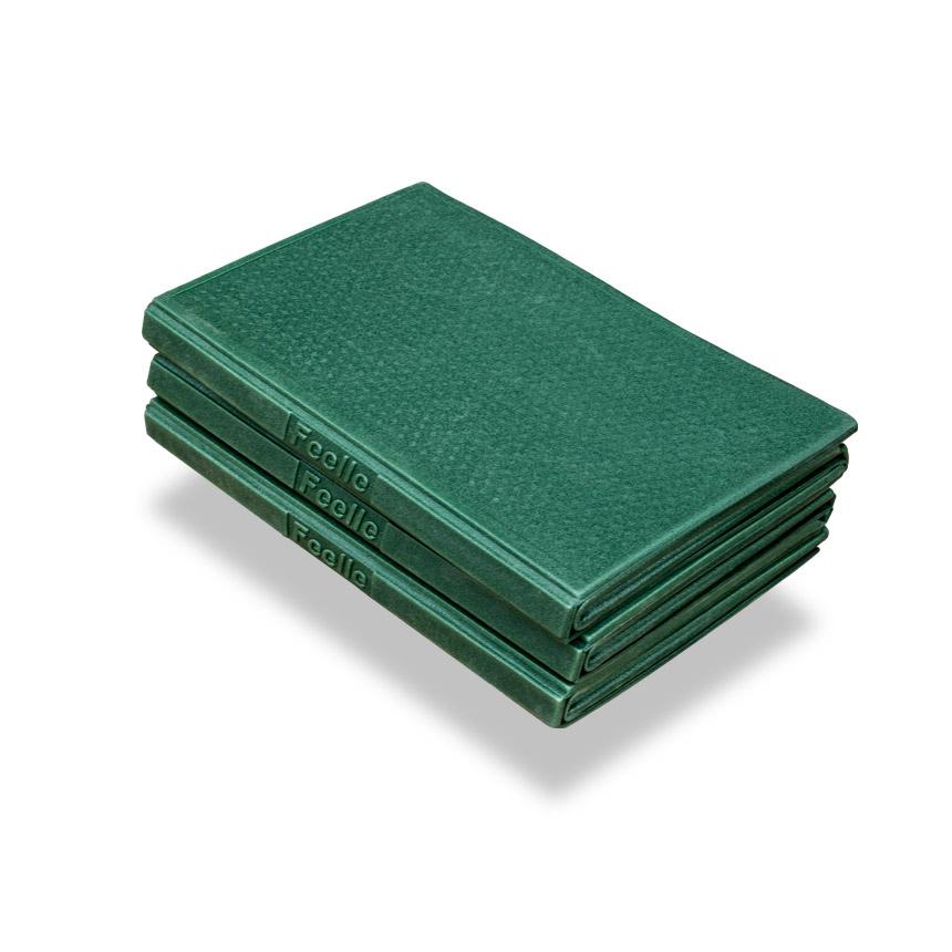 액티라이프 초대형캠핑매트(300*230) 돗자리, 카키단색