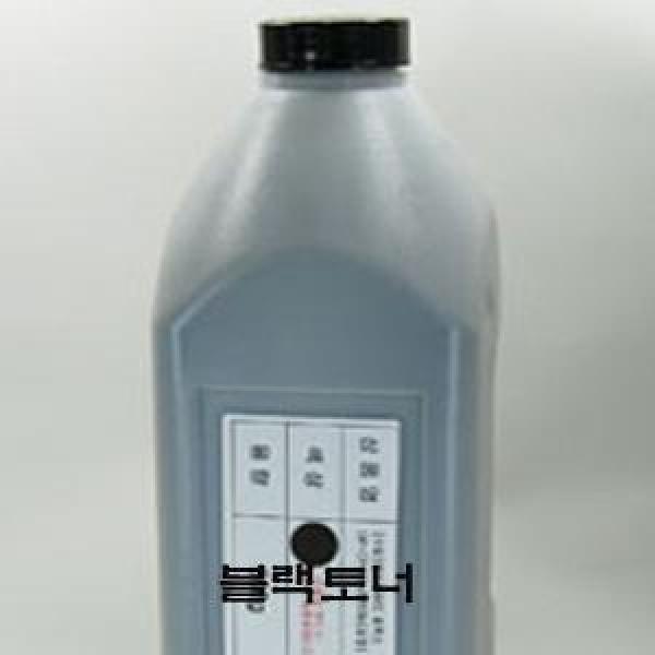 토너블랙 수입파우다 신도리코 LP4200 EPL-N4000 1Kg, 본상품선택, 1