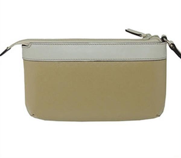 구찌(숄드백/토트백/크로스백)가방