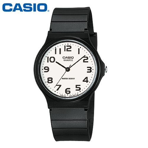 카시오 수능시계 CASIO 시계 MQ-24-7B MQ-24-7B2-4-929227