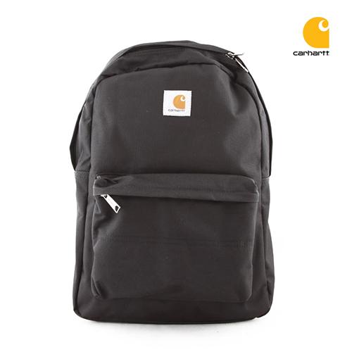 Carhartt 칼하트 트레이드 백팩 가방