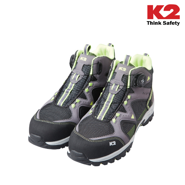 K2 안전화 K2-62