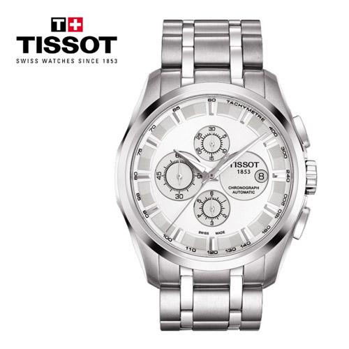티쏘 T035.627.11.031.00