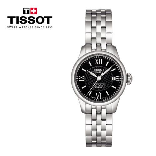 티쏘 여성용메탈시계 T41.1.183.53