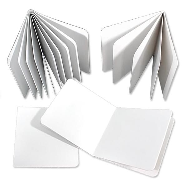 문구조아 스크랩북 5P 10P 포토북, $CS2_스크랩북 5P, 1개
