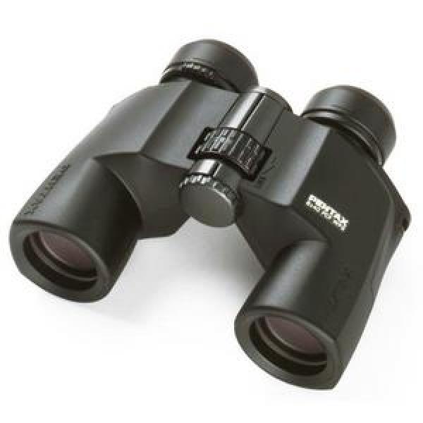 ST펜탁스정품8x40 PCF WPII 방수 캠핑용품 공연 쌍안경 휴대용쌍안경 등산용품
