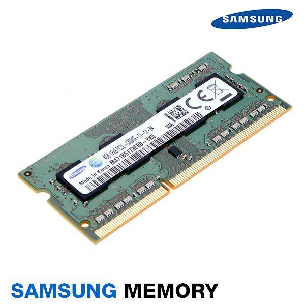 삼성전자 DDR3 4GB PC3-10600S, 노트북용 DDR3 4GB 10600