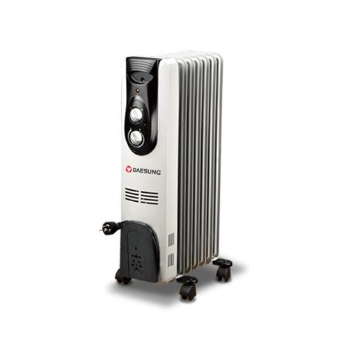 대성셀틱 라디에이터 히터 DSRA-7