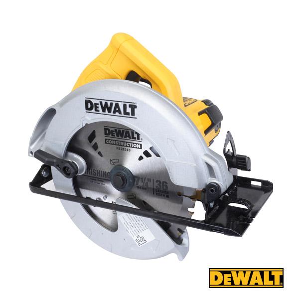 디월트 185mm 원형톱 DWE561 전동톱 전기톱 절단공구충전식전동공구수입전동공구목공전동